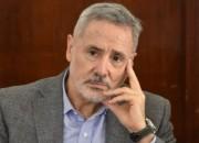 El ministro Saín denunció por posible lavado de activos a la firma Oldani Turismo
