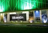 Vicentin: pesos para acreedores comerciales y dólares a la banca extranjera