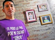 Crimen de Trasante: no descartan la hipótesis narco ni la venganza personal