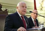 Lifschitz propone una comisión para investigar a los fiscales sospechados