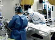 """Llegan enfermeros a Rosario: """"Esta semana estuvimos bastante cerca del colapso"""""""