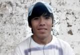 Es oficial: el cuerpo hallado en General Cerri es el de Facundo Astudillo Castro