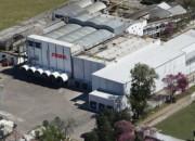 Vicentin vendió su frigorífico Friar al fondo de inversión Baf Capital
