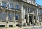 Cinco allanamientos y dos prestamistas detenidos con cifras millonarias