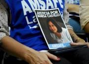 Comenzó el juicio por el femicidio de la maestra Vanesa Castillo