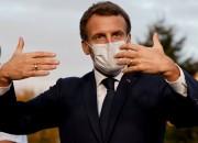 Francia: los médicos advierten que se perdió el control de la pandemia