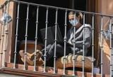 """Santa Fe vuelve a """"distanciamiento"""" pese a los altos números de contagios"""