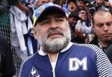 Adiós al Pelusa de Fiorito: murió Diego Armando Maradona