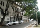 """Los cinco acusados de estafas """"Las Mercedes""""  quedaron en libertad"""