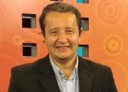 «El Partido Único Santafesino» garantizó la impunidad de Traferri, dijo Del Frade
