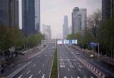 China cerró los accesos a la ciudad de 11 millones de habitantes ante la propagación por Covid-19