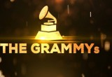 Por la pandemia, se pospuso la entrega de los Premios Grammy