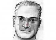 """Caso Oldani : el posible rostro del """"farmacéutico"""" que entregó el dato del robo"""