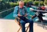 Murió el legendario presentador televisivo Larry King