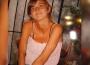 Fuerte condena para el asesino de Marianela Brondino