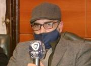 Peiti cerró un juicio abreviado: seis años de prisión y multa en dólares