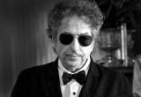 """¿Bob Dylan miente? Un nuevo libro habla de su """"doble vida"""", y ya van…."""