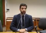 Imputaron a César Pérez por el femicidio de Marcela Maydana