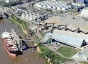 Denuncian desfalco en la cooperativa de portuarios