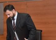 Revocaron el fallo del juez Mingarini que favoreció a un acusado de violación