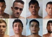 Fuga en Piñero: la pista narco que se evalúa en la justicia