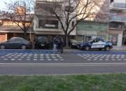 «Parking blanco»: la operación que desbarató una banda narco internacional
