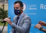 «En Santa Fe no hay ni habrá vacunatorios VIP»