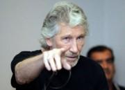 Roger Waters disparó contra Mark Zukerberg: «Es uno de los idiotas más poderosos del mundo»
