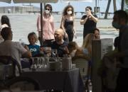 Se habilitan reuniones sociales y se extiende el horario y aforo de bares