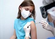 Santa Fe: comenzarán a vacunar a menores con comorbilidades