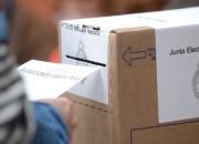 Elecciones nacionales en Santa Fe: los tres frentes grandes irán a internas