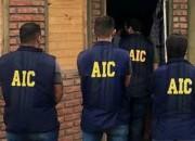 Dos policías condenados por pedir coimas a cambio de eludir investigaciones