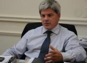 El procurador de la Corte declara admisible citar a Traferri