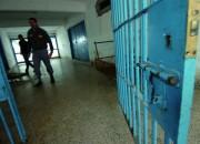 Detenido por el caso Oldani apareció muerto en la cárcel de Las Flores