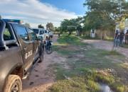 Violencia armada y negocio narco detrás de una banda que crece en Santa Fe
