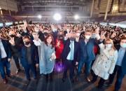 Las 17 provincias donde el peronismo perdió las PASO 2021: las sorpresas