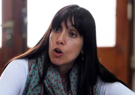 Suspenden temporariamente a Débora Cotichini  y la denuncian penalmente