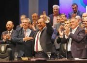 Nuevos ministros para relanzar y oxigenar el gobierno nacional