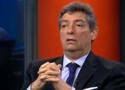 Rosatti es el nuevo presidente de la Corte Suprema de la Nación