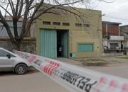 Imputaron a los sicarios que asesinaron al testigo clave contra Alvarado