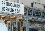 Ordenan reabrir la causa penal por daño ambiental de Petroquímica Bermúdez