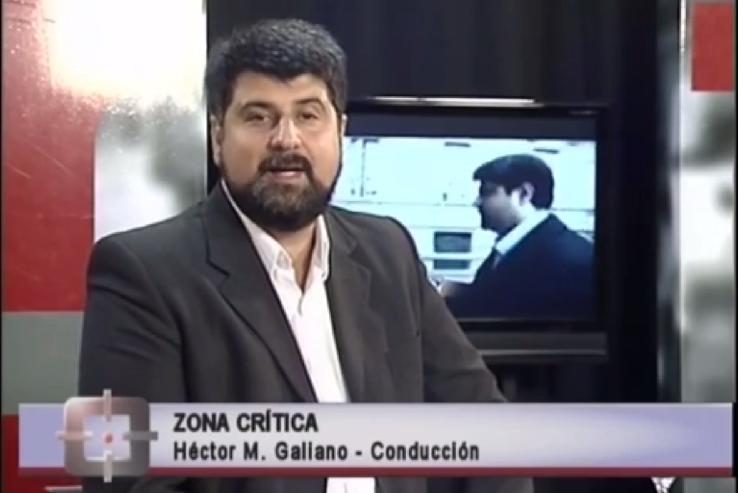 zona critica-quienes somos1