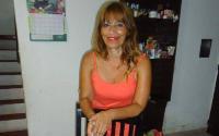 docente_quiroa_amsafe_desaparecida